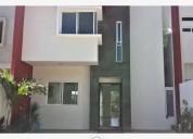 Casa en venta en lomas de cuernavaca 3 dormitorios 160 m² m2