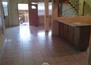 Casa en rosarito 4 dormitorios 250 m² m2
