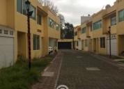 Casa venta coyoacan cerca miguel angel de quevedo 3 dormitorios 150 m² m2