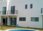 Elegante zona semi residencial 3 dormitorios.