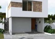 Casa en venta residencial alto lago 3 dormitorios 222 m² m2