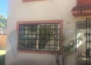 Casa con terreno excedente 3 dormitorios 110 m² m2