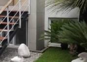Se vende casa lomas de guadalupe 3 dormitorios