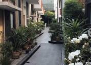 Casa santa ursula xitla 3 dormitorios 270 m² m2
