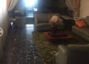 Amplia propiedad en el centro de pachuca 4 dormitorios 338 m² m2