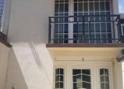 Casa en privada en lomas 2da secc 3 dormitorios 99 m² m2