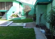 Amplia residencia con excelente ubicacion pachuca 5 dormitorios 640 m² m2