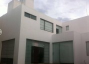 Residencia 4 dormitorios 275 m² m2