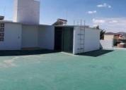 Preciosa residencia en arboledas de san javier 450 m² m2