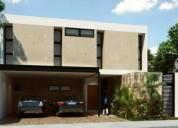 Casa residencial de 2 niveles en cerrada de 5 3 dormitorios 223 m² m2