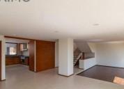 Casa en venta en balvanera queretaro 3 dormitorios 300 m² m2