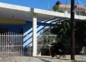 Casa en venta en paseo de las fuentes merida 3 dormitorios 120 m² m2