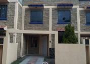 Casa venta sta ursula cerca apizaco 3 dormitorios 1 m² m2