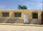 Casa en venta en lomas de barrillas coatzacoa 2 dormitorios 100 m² m2