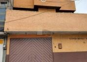 Casa sola en venta inmuebles en fernando alba 2 dormitorios 120 m² m2