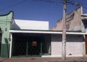 Casa en venta guadalajara 3 dormitorios