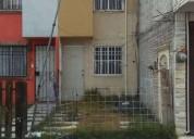 casa 3 recamaras acepto infonavit en san vicente 3 dormitorios 50 m² m2