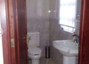 Residencia en arboledas 3 dormitorios 272 m² m2