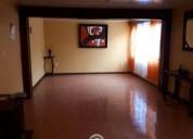 Excelente propiedad en esquina en pachuca 3 dormitorios 160 m² m2