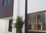 Residencia en privada 3 dormitorios 140 m² m2