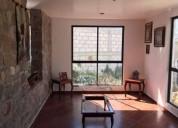 Bella quinta de de construccion en pachuca 4 dormitorios 314 m² m2