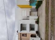 Casa unifamiliar en condominio 3 dormitorios 148 m² m2