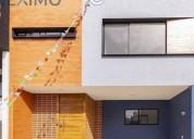 casa con recamara y bano en planta baja a la 4 dormitorios 196 m² m2