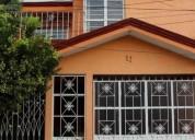 Casa en venta col valladolid morelia 4 dormitorios 78 m² m2