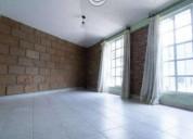 Venta casa tipo colonial 4 dormitorios 293 m² m2