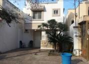 Casa venta col galerias de camino real guadalupe 3 dormitorios 110 m² m2