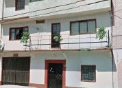 Casa para oficinas en colonia simon bolivar 4 dormitorios 500 m² m2