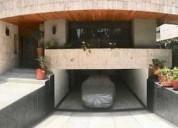 Venta residencia lujo 5 dormitorios 889 m² m2
