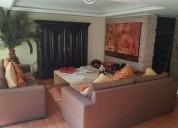 Magnifica casa venta 4 dormitorios 342 m² m2