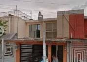 Inversion casa en col fracc jardines de san jose