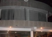 Casa ixtapaluca 276 m² m2