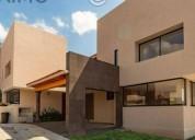 Casa en venta balvanera queretaro 3 dormitorios 300 m² m2