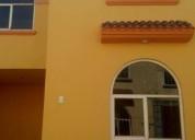casa en venta en col san jose tetel tlaxcala 2 dormitorios 51 m² m2