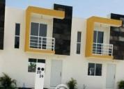 Hacienda la parroquia 2 dormitorios 70 m² m2