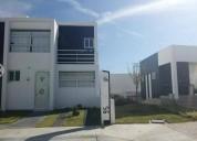 casa con recamara en planta baja corregidora 3 dormitorios 83 m² m2