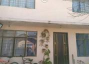 Casa en venta en el potrero atizapan 3 dormitorios 208 m² m2