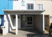 Casa en venta en morelia en conjunto habitacio 112 m² m2