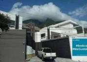 Casa en contry 3 dormitorios 450 m² m2