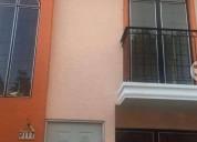 Casa en venta en colonia girasoles zapopan 3 dormitorios 80 m² m2