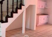 Casa en tonala 2 dormitorios 60 m² m2