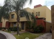 Casa 3 recamaras en puerta real corregidora 3 dormitorios 150 m² m2