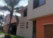 Casa en venta puerta real 5 dormitorios 400 m² m2