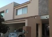 Casa en punta del este 3 dormitorios 160 m² m2