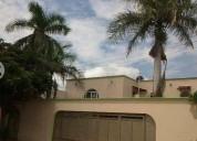 casa a la venta en colonia san jose vergel 5 dormitorios 434 m² m2