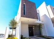 Casa en venta corregidora queretaro 3 dormitorios 143 m² m2