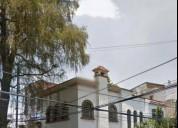 Casa en venta ideal para inversionistas azures 600 m² m2